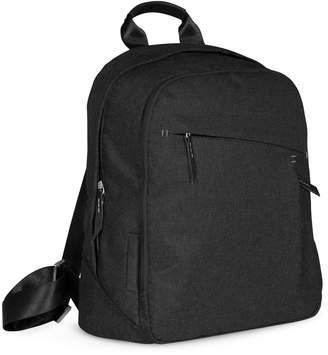 UPPAbaby Jordan Changing Backpack
