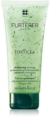 Rene Furterer Women's FORTICEA Stimulating Shampoo