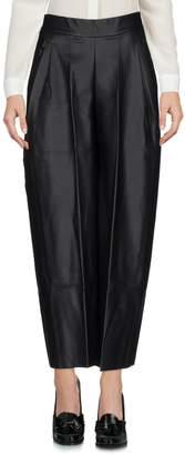 Jijil Casual pants - Item 13000175TJ