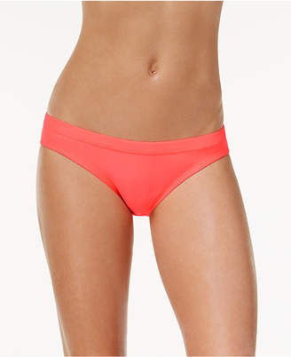 Nike Sport Bikini Bottoms Women's Swimsuit
