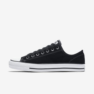 Nike Converse Chuck Taylor All Star Pro Core Suede High TopMens Shoe