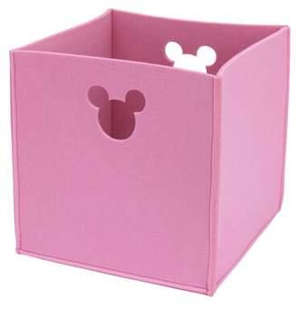 Disney Minnie Toy Organizer