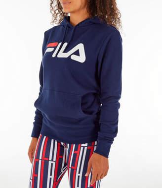 Fila Women's Lucy Pullover Hoodie