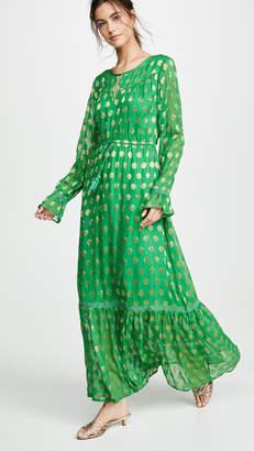 ONE by Cecilie Copenhagen Lotta Dress