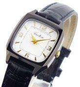 Croton クロトン 腕時計 RT-160L-C