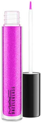 M·A·C MAC Cosmetics MAC Dazzleglass Lipcolour