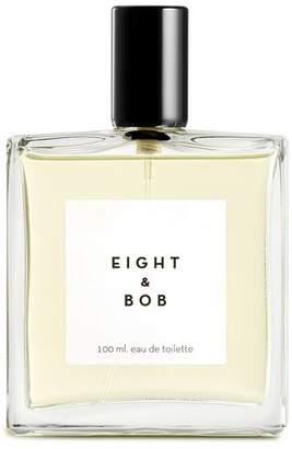 Eight and Bob The Original Eau de Parfum