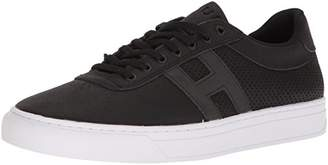 HUF Men's SOTO Skate Shoe 12 Regular US