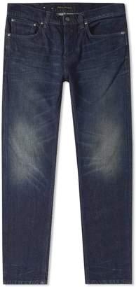 Nudie Jeans Grim Tim Jean
