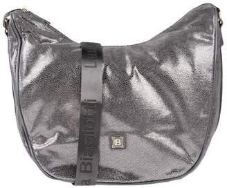 Laura Biagiotti Cross-body bag