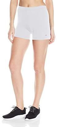 J. Lindeberg Women's Lotta Soft Stretch Short