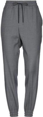 Odeeh Casual pants - Item 13348116PH