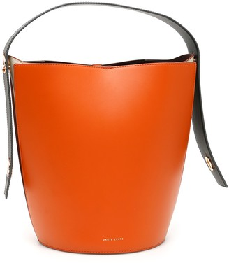 Danse Lente Mini Lorna Bucket Bag