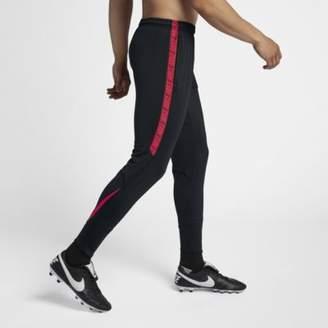 Nike Dri-FIT Squad