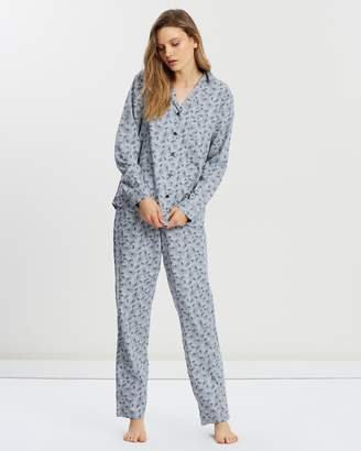 Gingerlilly Selena Pyjama Set