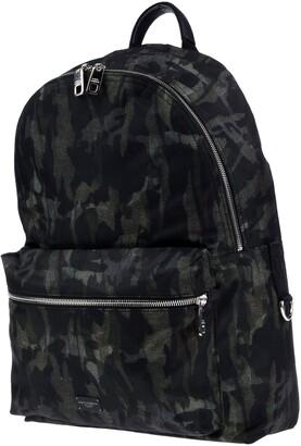 76fa9aeb930f Dolce   Gabbana Backpacks   Fanny packs - Item 45451164GW