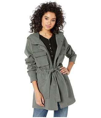 af05d74a702a8 BB Dakota As Hood As It Gets Jacket