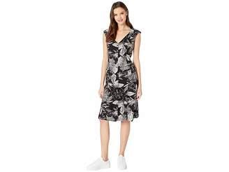 Volcom Do Tell Dress