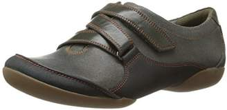 Clarks Women's Felicia Emma Slip-On Loafer
