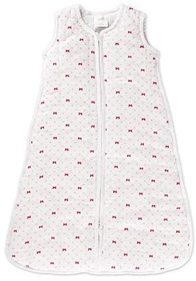 Aden Anais aden by aden + anais 2.5 TOG winter sleeping bag - Minnie Mouse (0-6 months)