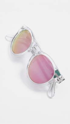 3fc9a1f4d8 Westward Leaning Women s Sunglasses - ShopStyle
