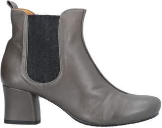 Audley Ankle boots - Item 11737397AP