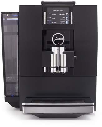 Jura JURA Z6 Automatic Coffee Machine