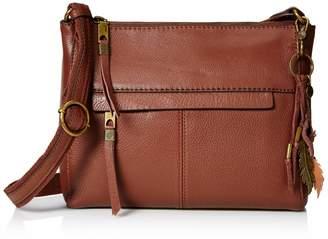 The Sak Bags For Women - ShopStyle Canada b63cbaa32e