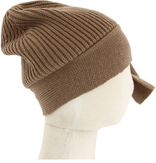San Diego Hat Company Kids KNK3008 (Little Kids)