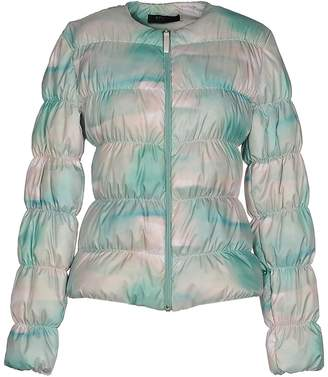 Mini +MINI Down jackets