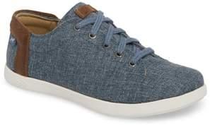 Chaco Ionia Sneaker