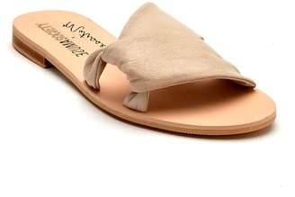 Matisse Capri Slide Sandal