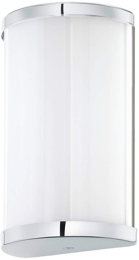 Eglo EEK A+, LED-Wandleuchte Cupella