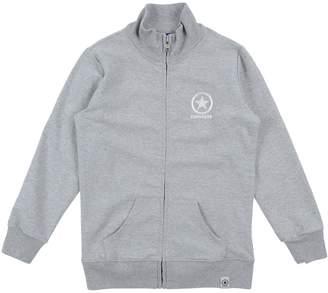 Converse Sweatshirts - Item 12186267NI
