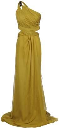 Roberto Cavalli Long dresses