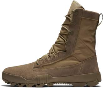 "Nike SFB Jungle 8"" Leather"