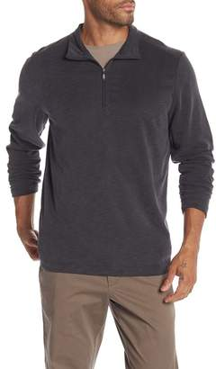 Tommy Bahama Via Del Mar Half Zip Sweater