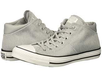 Converse Chuck Taylor All Star Madison - Mid
