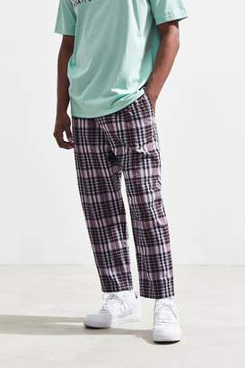 Urban Outfitters Spencer Plaid Pant