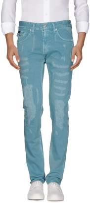 Rare Jeans