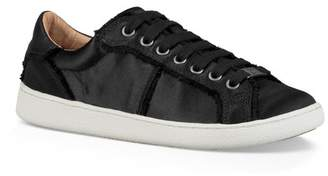 UGG Milo Spill Seam Sneaker