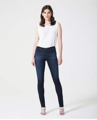 AG Jeans The Legging - Millstream