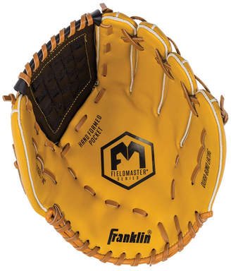"Franklin Sports 14.0"" Field Master Series Baseball Glove-Right Handed Thrower"