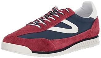 Tretorn Men's Rawlins2 Sneaker