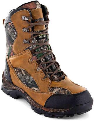 Northside Renegrade Work Boot - Men's