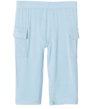 Kickee Pants Kickeepants Boys' Cargo Pant