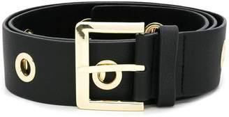 B-Low the Belt Heidi belt