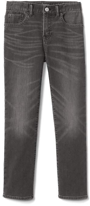 Superdenim Slim Jeans with Fantastiflex