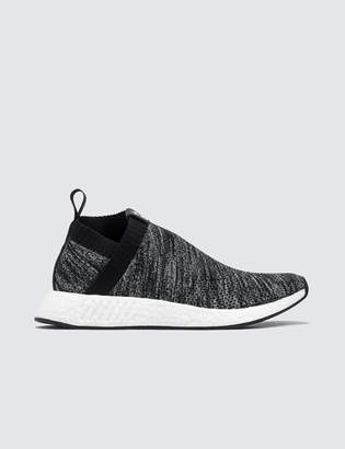 adidas United Arrows & Sons x NMD CS2 City Sock 2 Primeknit UAS