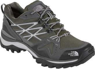 The North Face Hedgehog Fastpack GTX Hiking Shoe - Men's